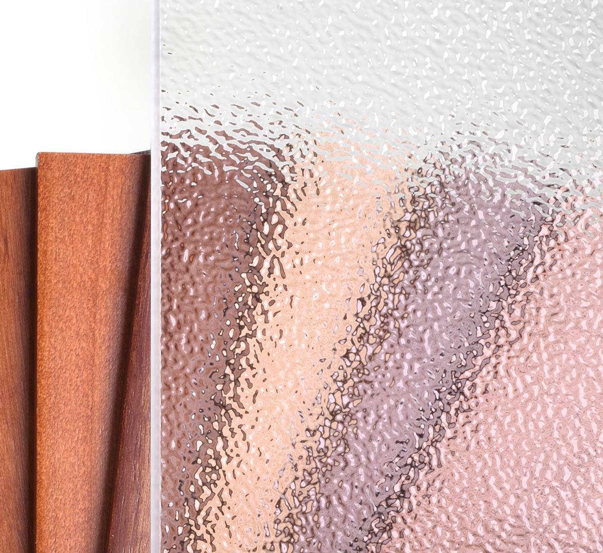 Vetri i nobili - Pellicola riflettente per finestre ...