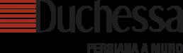 Duchessa, logo
