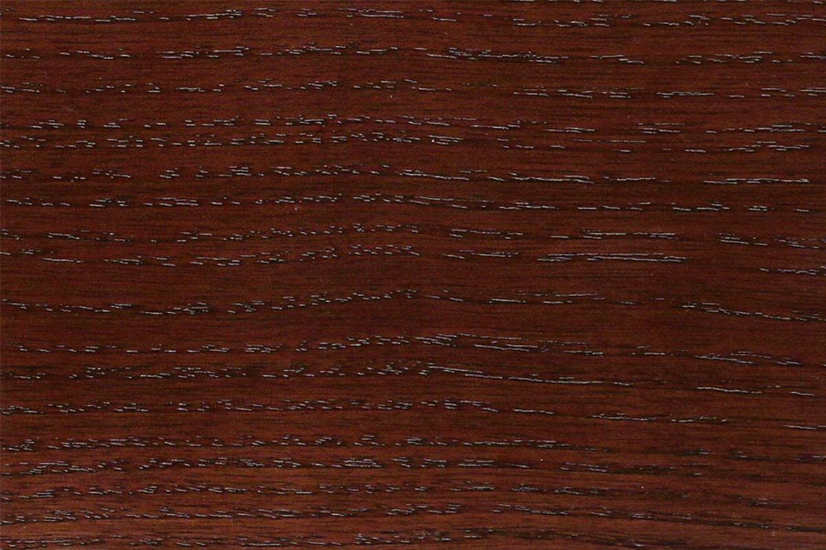 Colori Finestre a taglio termico con Isolamento ABS | I Nobili