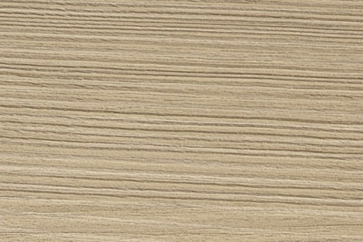 1572L Brushed Sand