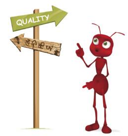Quality - Windows buying guide - I Nobili