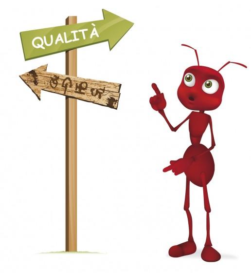 Qualità - Guida all'acquisto - I Nobili