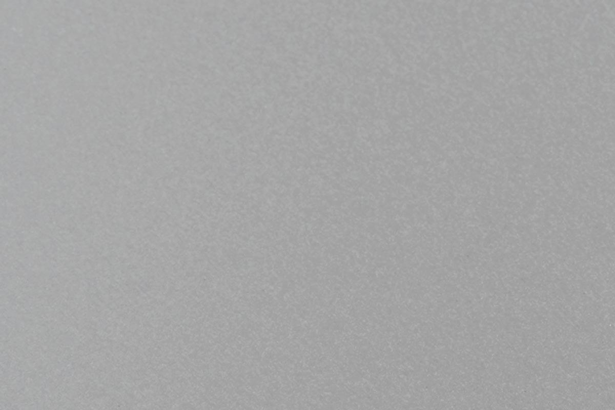 Colori e abbinamenti finestre legno alluminio i nobili for Finestre in alluminio anodizzato