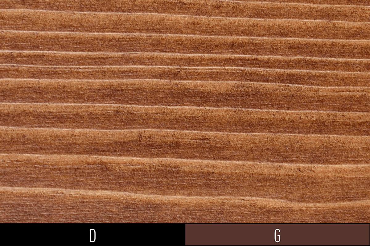 Colori e abbinamenti finestre legno alluminio | I Nobili