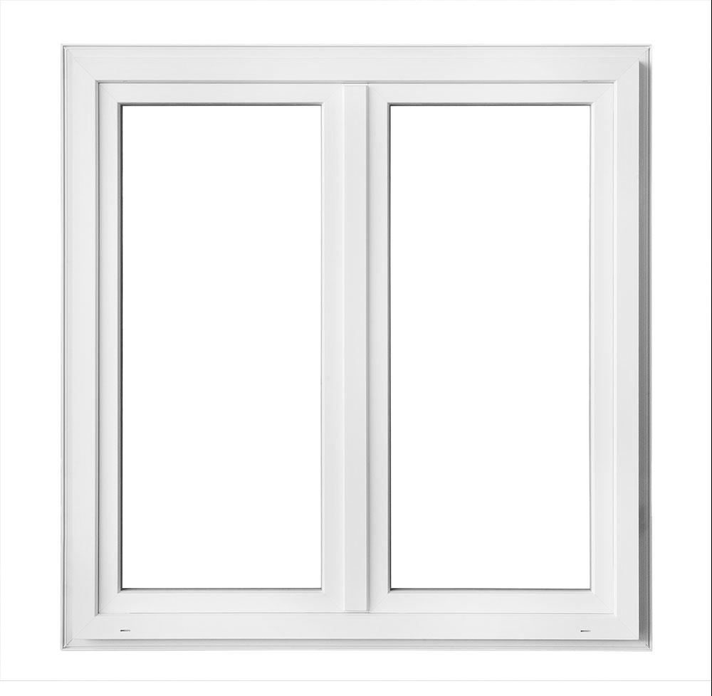 Finestre in pvc serramenti pvc e infissi in pvc i nobili - Verniciare finestre pvc ...