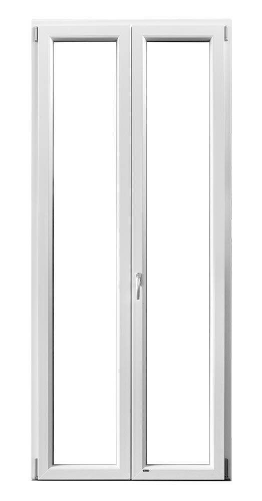 finestre in pvc serramenti pvc e infissi in pvc i nobili