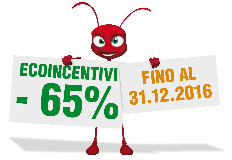 I NOBILI ecoincentivi-65 2016