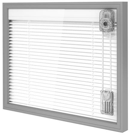 Veneziane interno vetro i nobili for Sunbell veneziane interno vetro
