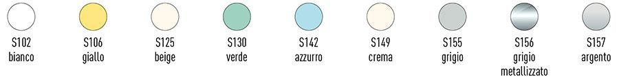 colori_lamelle_veneziane_pvc_i-nobili